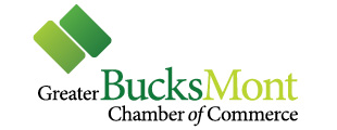 Greater BucksMont Chamber of Commerce